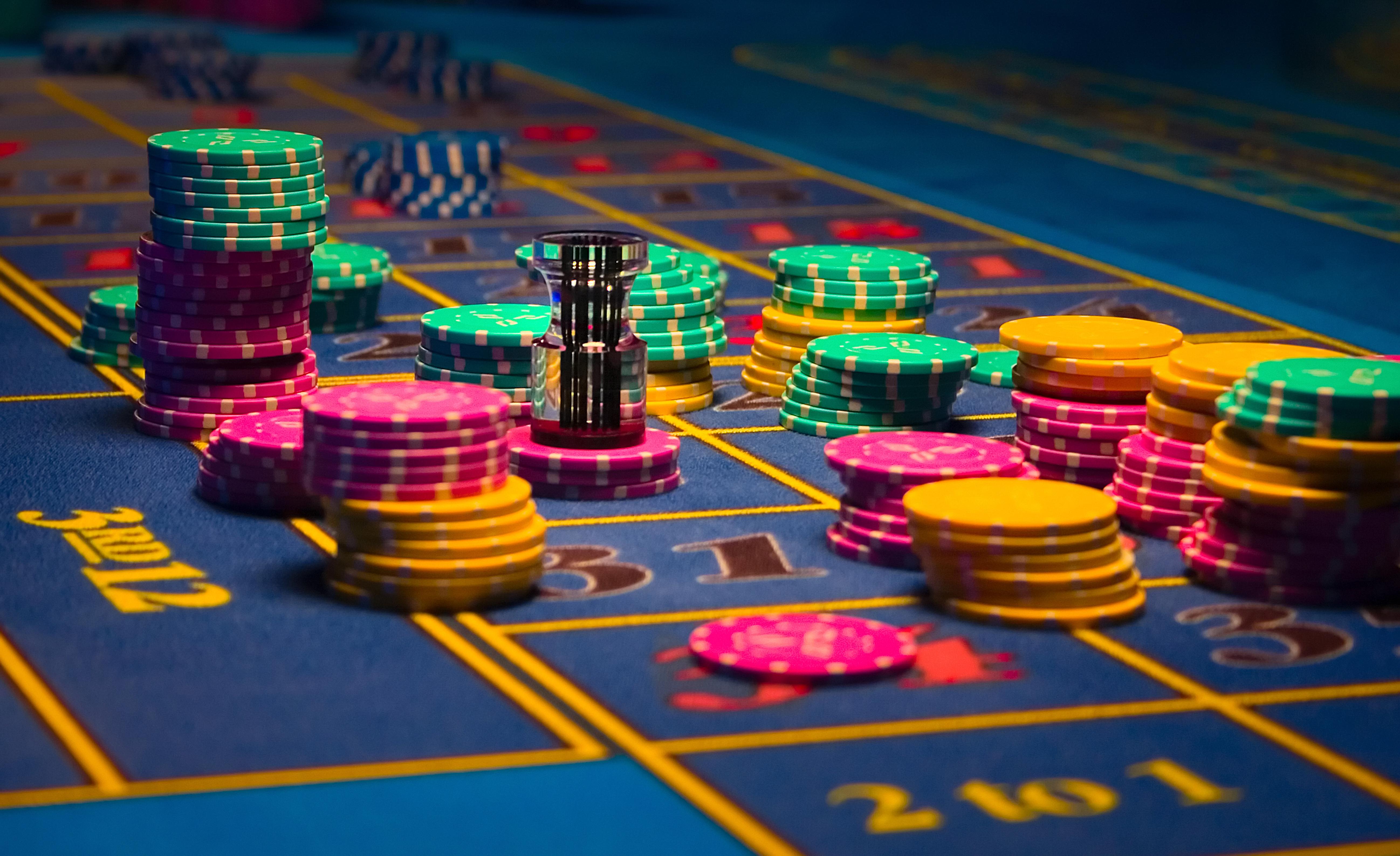 Oxford Disco and Karaoke in Oxfordshire Casino Fun Nights