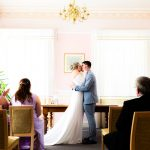 CRG Captures Professional Wedding Photography 1 - Oxford Disco and Karaoke in Oxfordshire