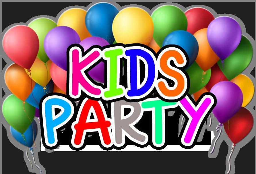 Oxford Disco and Karaoke - Kids Disco